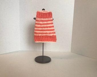 Dog Coats/Puppy Clothes/Dog Clothes/Dog Sweater Handmade/Crochet/Dog Apparel