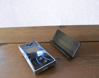Game Boy Micro Stand