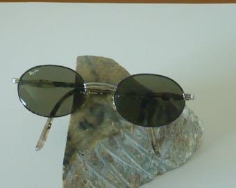 Vintage Ray Ban sunglasses by B & L