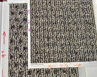 "Dollhouse carpet 9x6.5"""