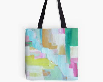 Tote Bags, Cotton Tote Bags