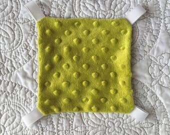 Small Animal Hammock - Small Square