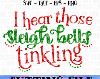 Christmas Toilet Paper SVG File / Holiday TP Design / Cut File for Silhouette or Cricut / Funny Holiday Cut / Gag Gift / Tis the Season