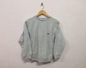 Rare Champions Sweatshirt