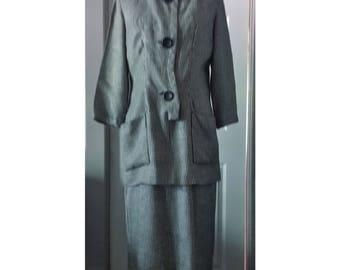 Suzy Perette Suit