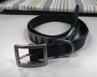 rare item!! neighborhood belt