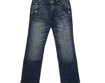 Vintage Dolce & Gabbana Jeans