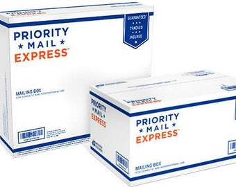 Upgrade A Cutlery Order To Express Shipping