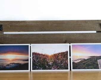 5x7 Beach Wall art, beach home decor, Beach prints, Beach art prints, nautical art prints, Beach vibes