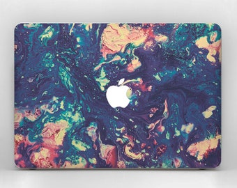 MacBook Marble Skin MacBook Pro 15 Decal MacBook Marble MacBook Air Laptop Case MacBook Marble Decal Sticker MacBook MacBook Pro 13 MacBook