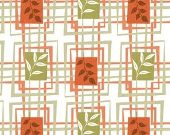 Hip Design Gift Wrap, , Environmentally Friendly, 100% Recycled Wrapping Paper