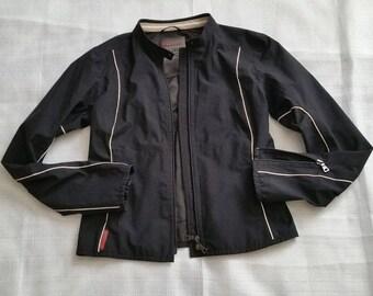 Prada Jacket Women size 38