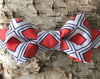 Bow Tie for Kids, Kids Bow Tie, Trendy Bow Tie, Cotton Bow Tie, Bow tie, Bowtie, bowties, Bow Ties, Print Bow Tie, Boys Bow Tie, Bow Ties