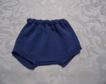 Onesie Blue Jean pants size 6 months