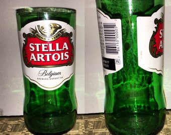 Stella Artois Etsy