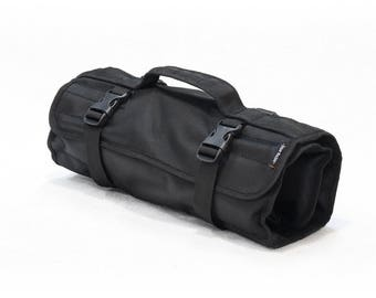 Twisting ToolRoll tool bag S700