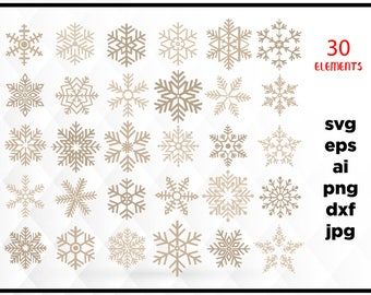 90% OFF Sale Snowflakes cut file, Snowflakes Svg, Winter Svg, Christmas Svg, Svg Cut Files, Snow Svg, Cut Files, Svg Silhouette