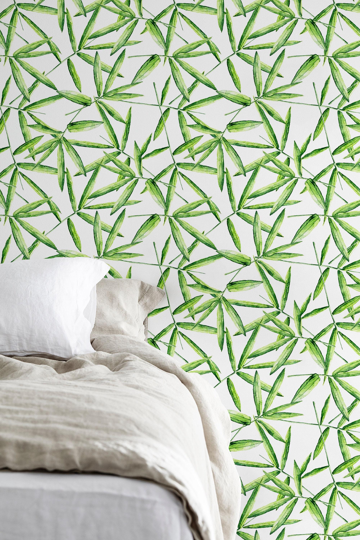 Leaf Wallpaper Tropical Wallpaper Tropical Wallpaper Jungle