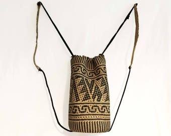 Laujobag - pratique sac, Cabas, sac à main