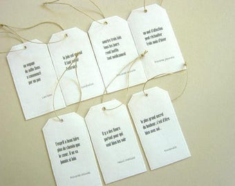 Fabric label (former metis) transfer quote