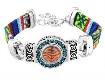 1 bracelet for snap 22.5 cm within 15 days