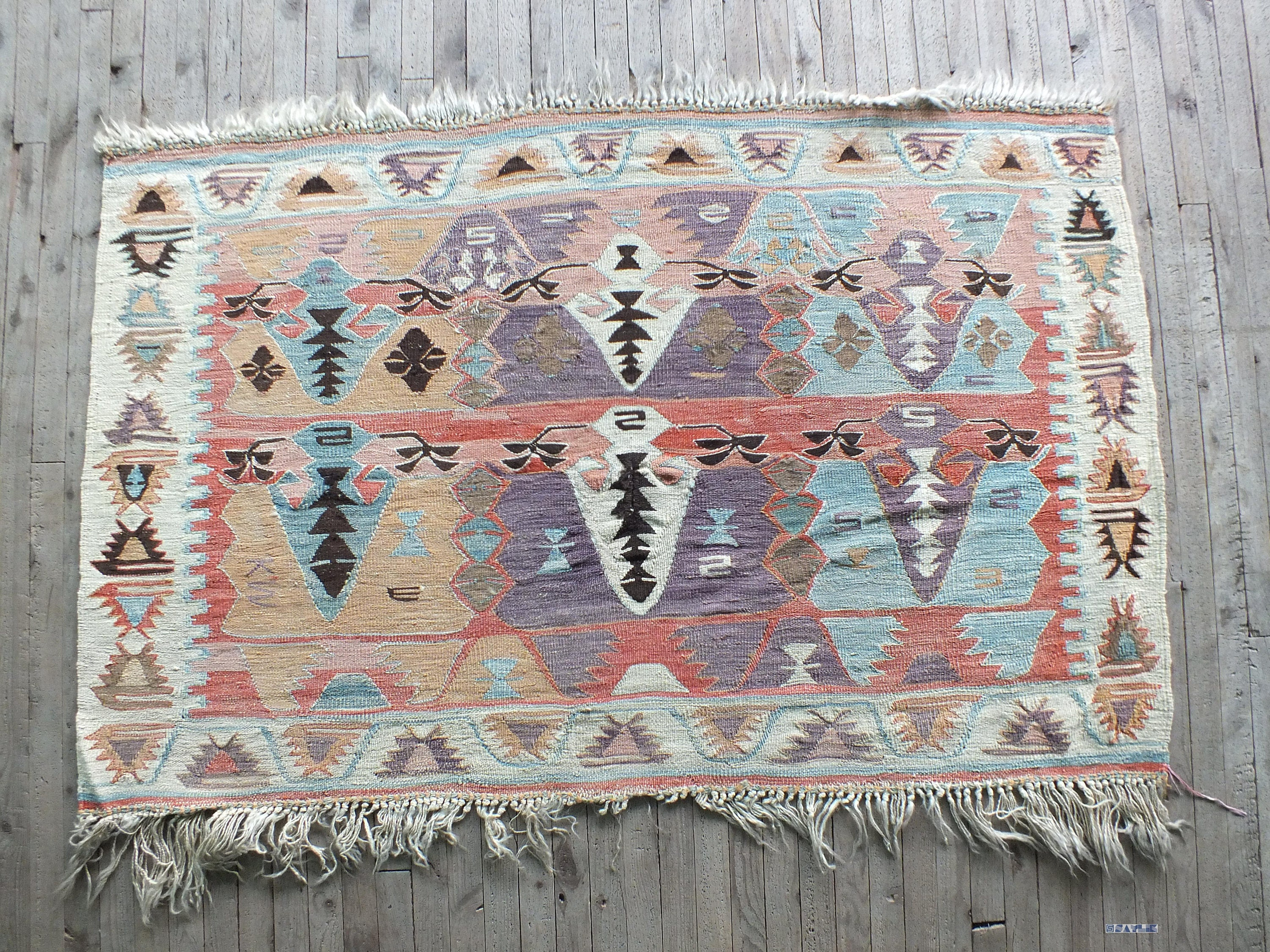 kilim wool woven sumak hand rugs fullsizeoutput x runner products turkish rug