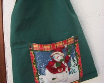bag for treats or gifts