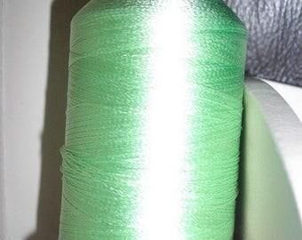 Rayon Viscose, Cieffe Filati thread, 902