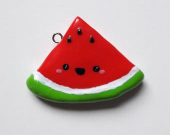 Charm watermelon