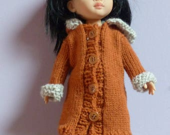 clothes for doll paola reina las amigas