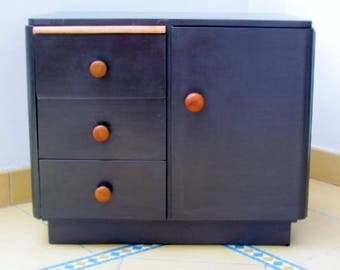 furniture extra restyled industrial style