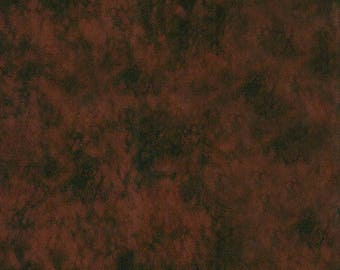 Blank Quilting - Splash - BTR3504 Garnet - 1 YD Increment