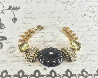 Egyptian Themed Necklace