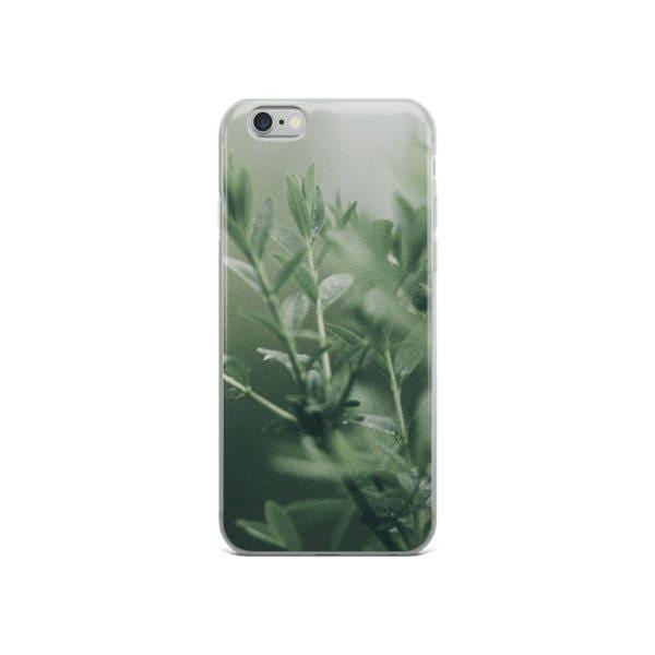 iphone 6 plus cases leaf