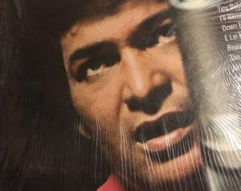 Don Ho Vinyl Album