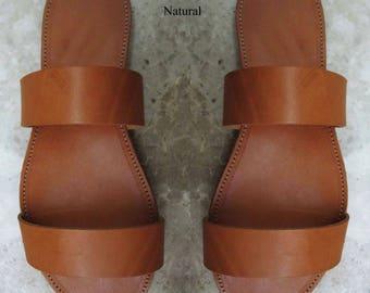 Sandals Womens,Griechische Sandalen, Greek Sandals,Wedding Santals,Natural Sandals,Handmade Sandals, Leather Sandals,CLIO ( Ειδική Τιμή )