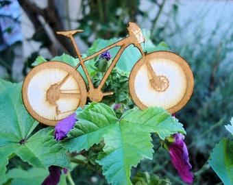 ATV 1755 wooden creations