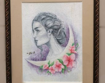 """Serene 