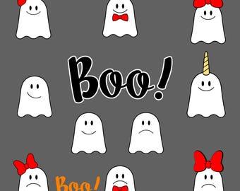 Ghost.Svg.Dfx.Eps.Pdf.Png.