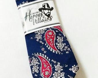 Navy blue skinny ties,blue floral tie,blue tie,neck tie,bow ties,skinny ties,groomsmen tie,wedding ties,wedding bow tie,wool tie,floral ties