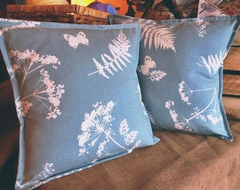 Handmade Decorative Cushions