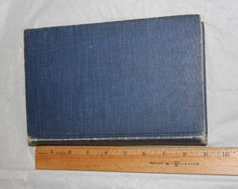 Orchestration, Second Edition, Cecil Forsyth, The Macmillan Company, 1948, Hardcover