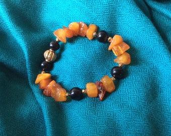 Magic bracelet 3