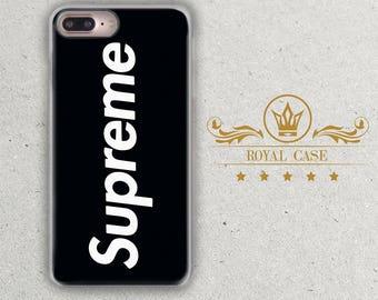 Supreme, iPhone 6S Case, iPhone 8 Plus Case, iPhone 6S Plus Case, iPhone 8 Case, iPhone 7 case, iPhone 7 Plus case, iPhone 8 Case, 180