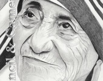 Mother Teresa (2)