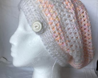 Beanie, Slouch Hat Slouch Cap, Slouch Beanie