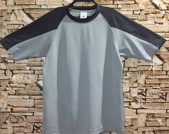 Columbia T-shirt Sportwear / Columbia GRT / Rare