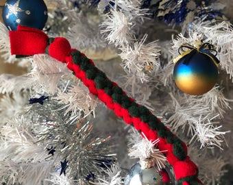 Long Tug Christmas more