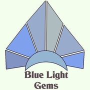 BlueLightGems