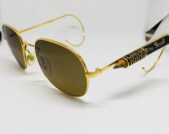 Moschino by Persol M17 Rare sunglasses